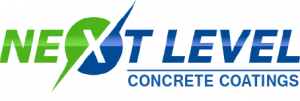 Next Level Concrete Coatings